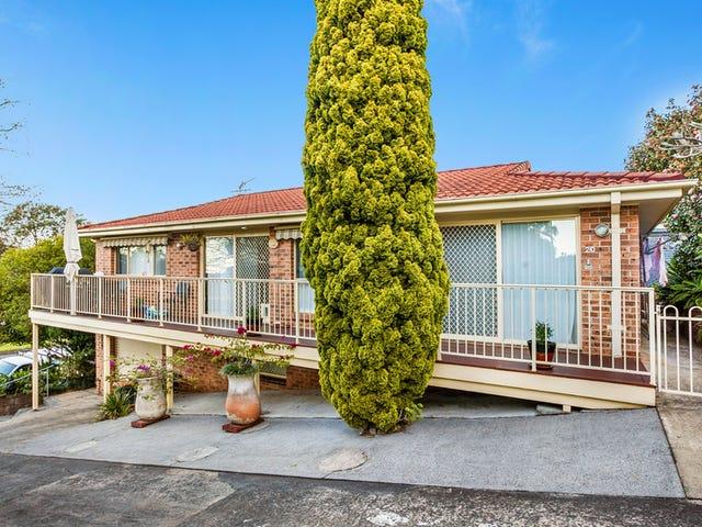 20 Foothills Road, Corrimal, NSW 2518