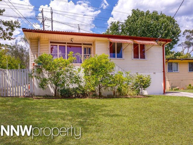 12 Buyuma Street, Carlingford, NSW 2118