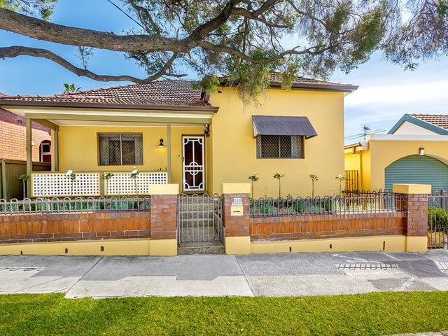 104 Windsor Road, Dulwich Hill, NSW 2203