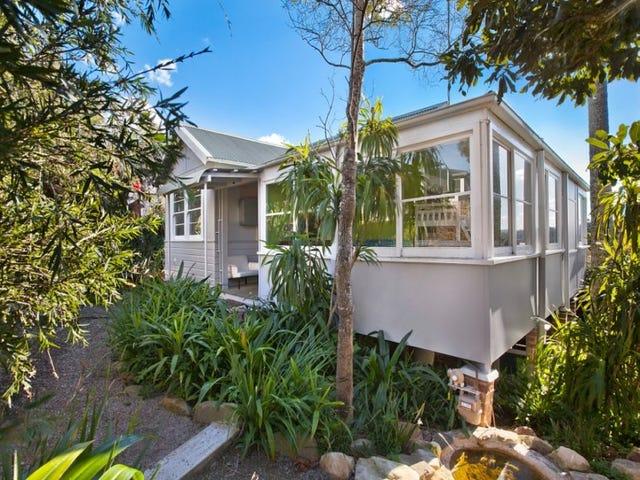 29 Barnhill Road, Terrigal, NSW 2260