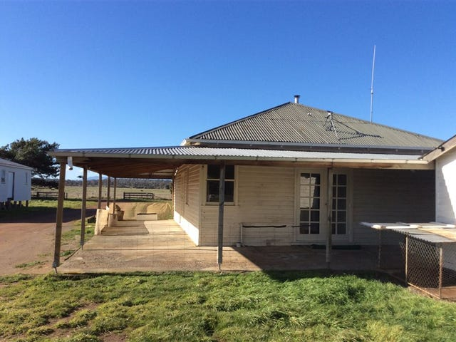 84 Valleyfield Road, Campbell Town, Tas 7210