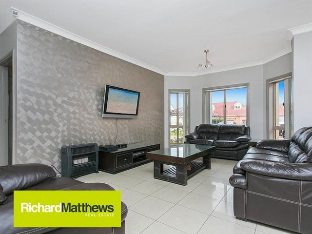 11/491-497 Marion Street, Georges Hall, NSW 2198