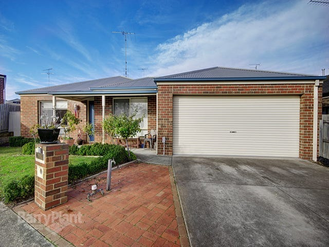 15 Fabian Place, Leopold, Vic 3224