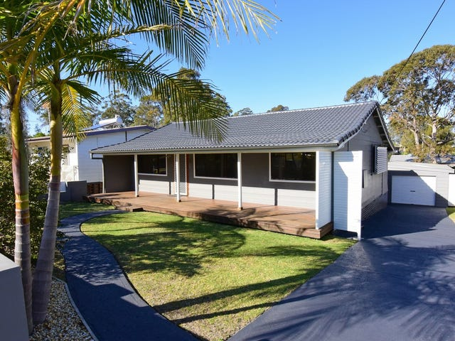 51 St Georges Road, St Georges Basin, NSW 2540