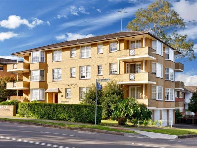 1 Maida Road, Epping, NSW 2121