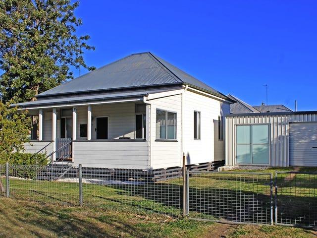 78 Pratten Street, Warwick, Qld 4370