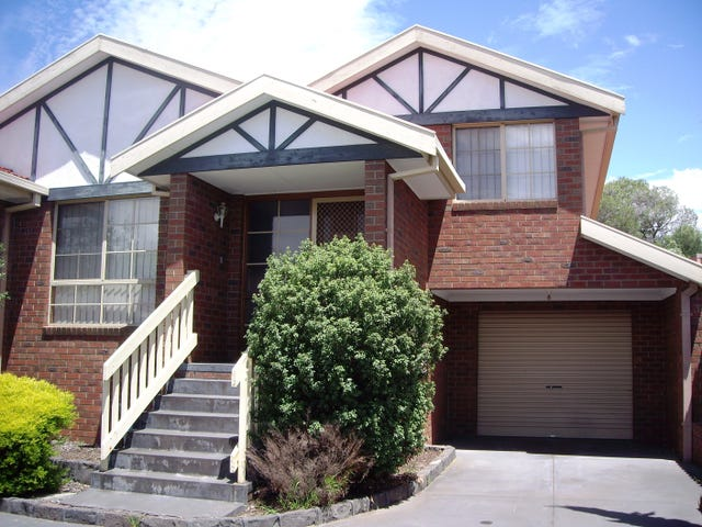 4/39 Coopers Hill Drive, Westmeadows, Vic 3049
