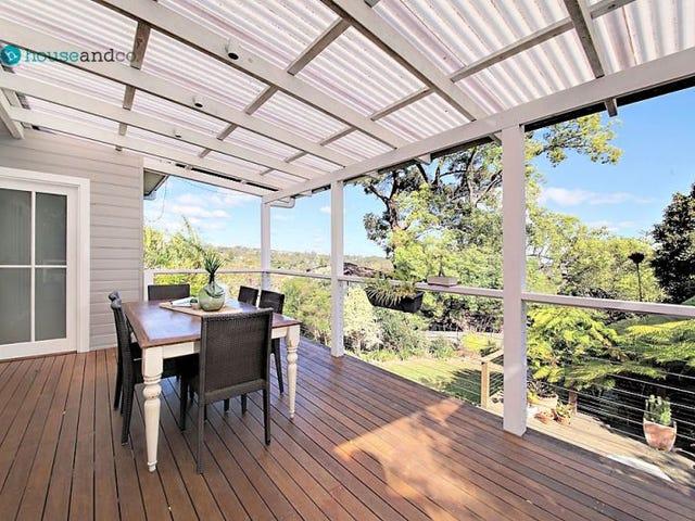 2 Seymour Street, Dundas Valley, NSW 2117