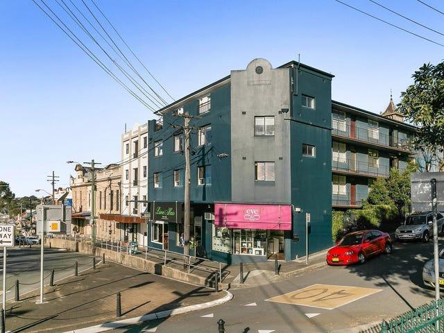 9/242 Darling Street, Balmain, NSW 2041