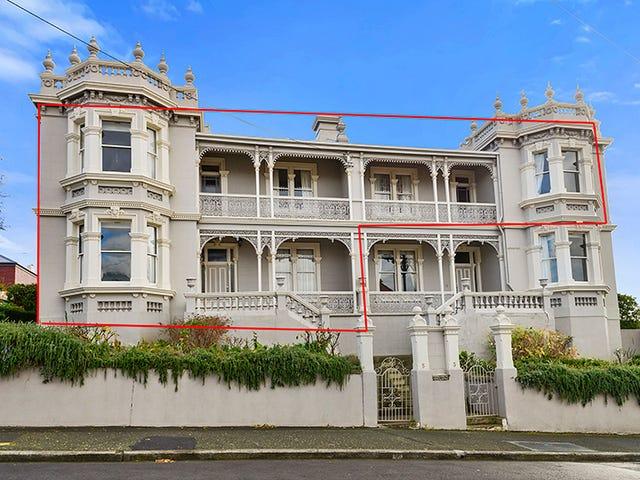 5 Swan Street, North Hobart, Tas 7000