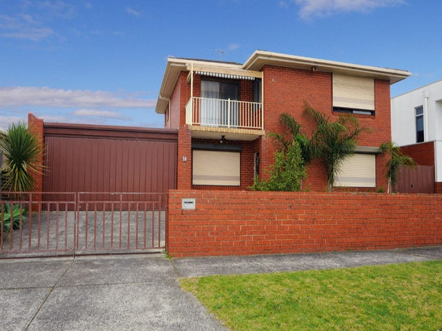 1B Foy Ave, Chelsea, Vic 3196