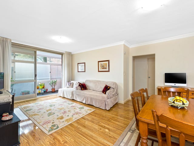 3/381 Mowbray Road, Chatswood, NSW 2067
