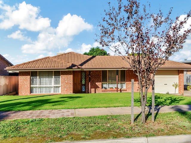 321 Wright Road, Valley View, SA 5093