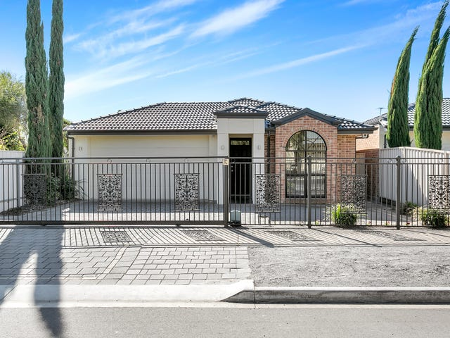 101A Clairville Road, Campbelltown, SA 5074