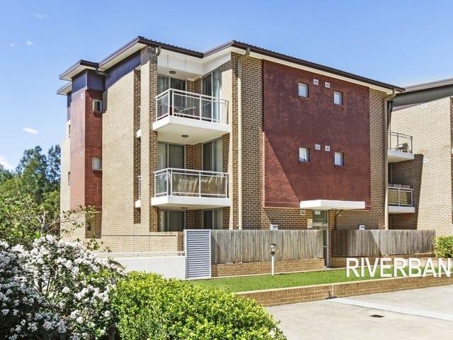 61/54-62 Nijong Drive, Pemulwuy, NSW 2145