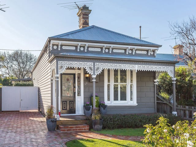 49 Railway Place, Williamstown, Vic 3016