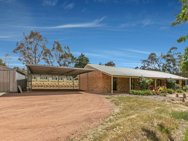 20 Panorama Road, Lockwood South, Vic 3551