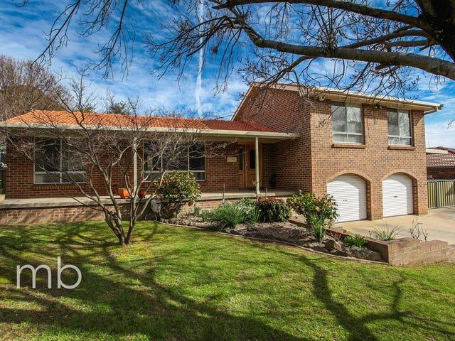 33 James Sheahan Drive, Orange, NSW 2800