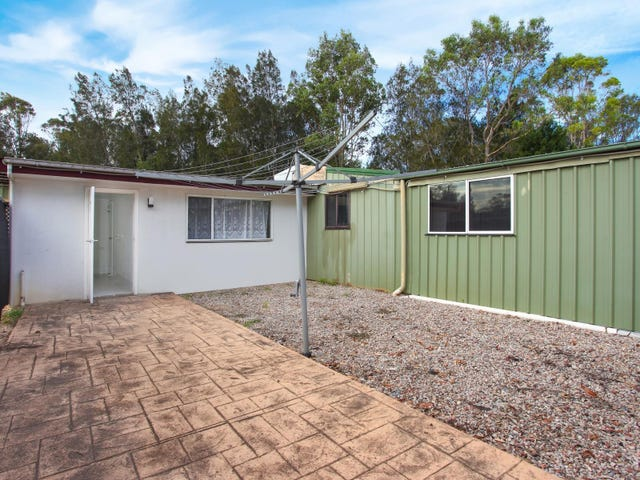 161A Barry Road, Catherine Field, NSW 2557