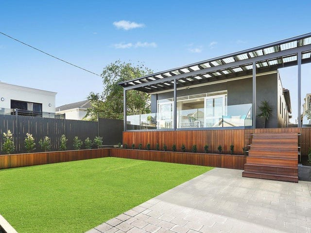 219A Boyce Lane, Maroubra, NSW 2035