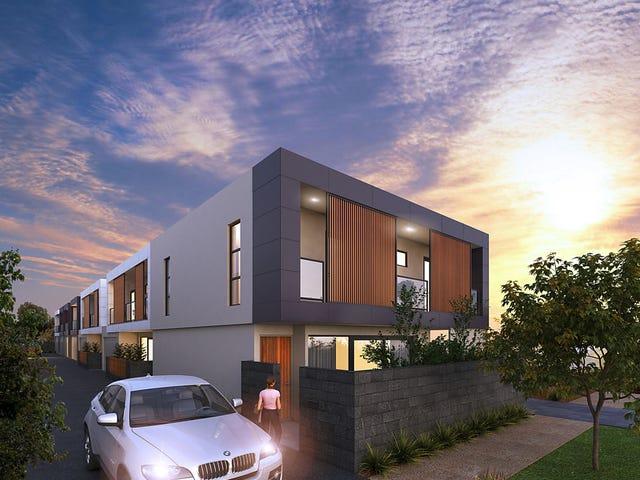 1-3 Crossley Street, Plympton, SA 5038