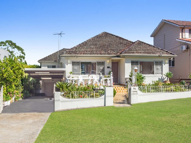 65 Delange Road, Putney, NSW 2112