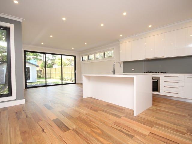 5 Flint Street, Eastgardens, NSW 2036
