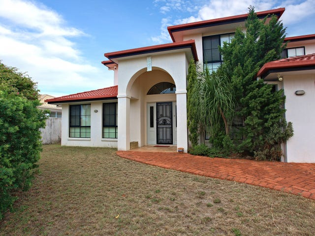 32 Voyagers Drive, Banksia Beach, Qld 4507