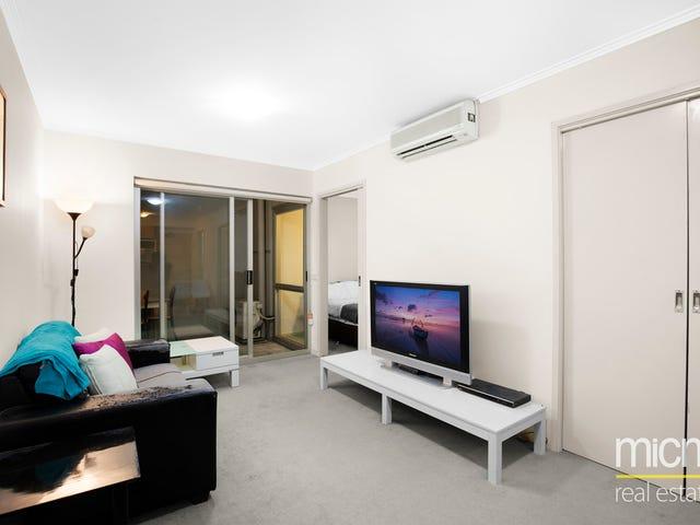 726/118 Franklin Street, Melbourne, Vic 3000