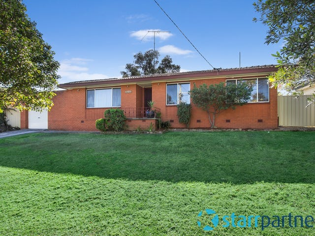 97 Orange Street, Greystanes, NSW 2145