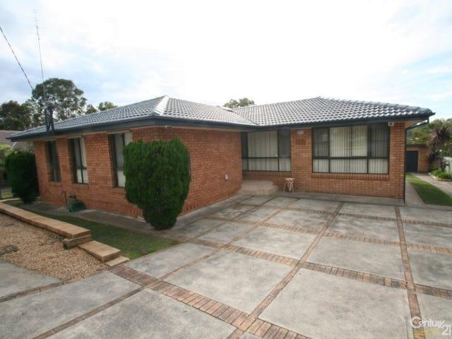 17 Southampton Avenue, Buttaba, NSW 2283