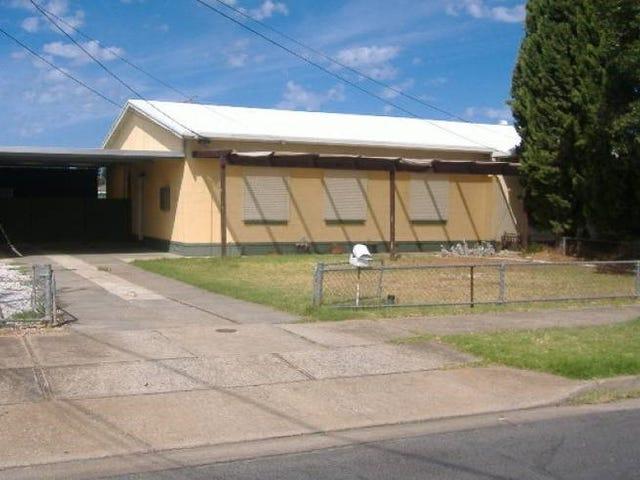 38 Rolleston Avenue, Salisbury North, SA 5108