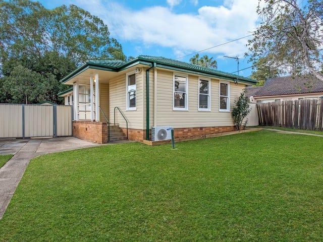 31 Kista Dan Avenue, Tregear, NSW 2770