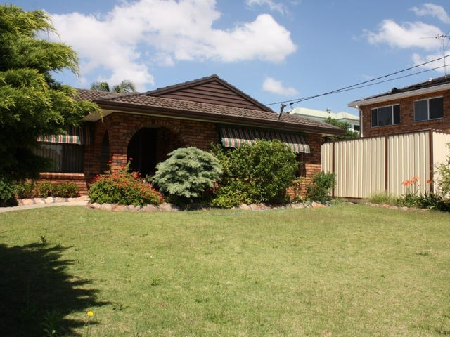 8 Julian Place, Sefton, NSW 2162