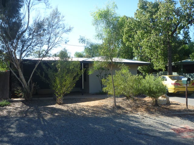 9 Newland Street, Alice Springs, NT 0870