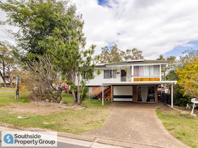47 Hemsworth Street, Acacia Ridge, Qld 4110