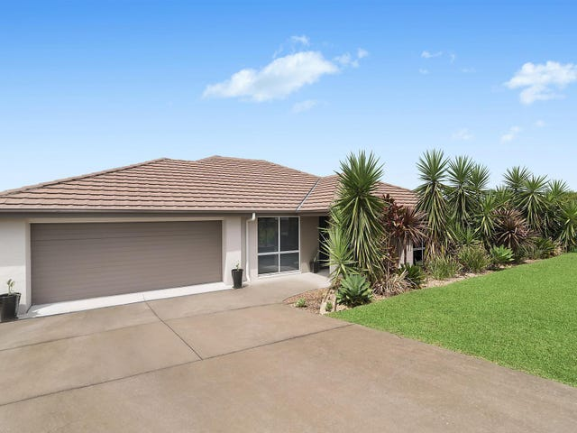 2 Gumnut Way, Aberglasslyn, NSW 2320