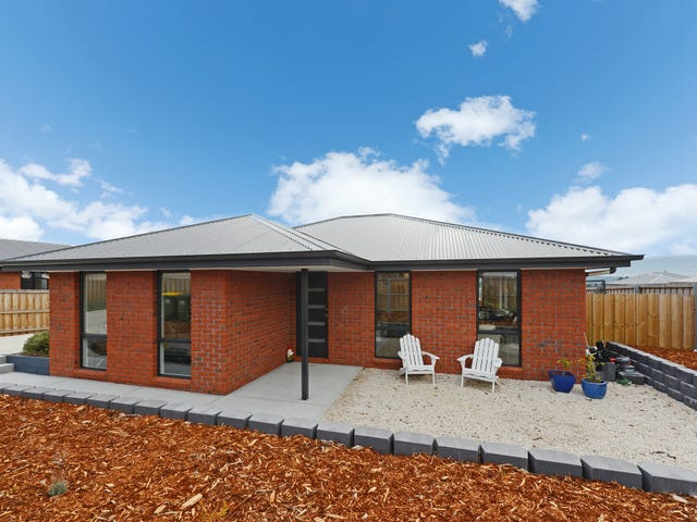 18D Burrows Avenue, Brighton, Tas 7030