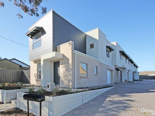 1-5/10 Sismey Road, Christies Beach, SA 5165