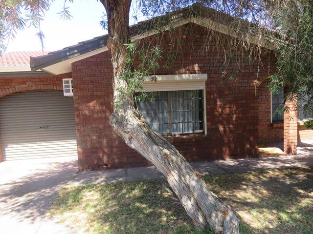 2/55 Porter Street, Parkside, SA 5063