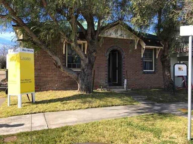 75A George Street, Marulan, NSW 2579