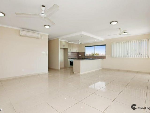 6/12 Dashwood Place, Darwin City, NT 0800