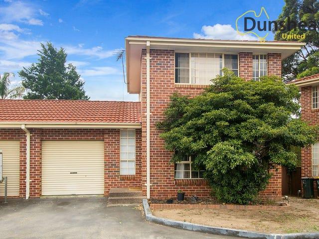 4/11 Barwon Place, Campbelltown, NSW 2560