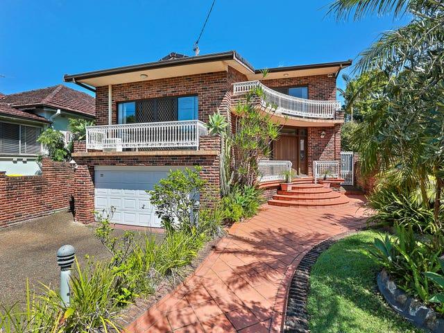 8 Collingwood Avenue, Cabarita, NSW 2137