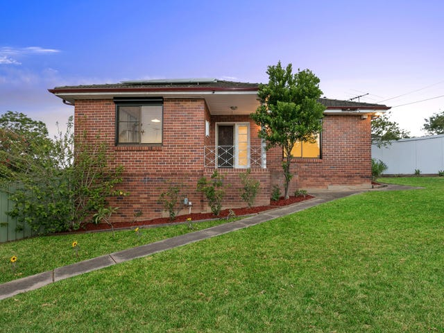 62 Northcott Road, Lalor Park, NSW 2147