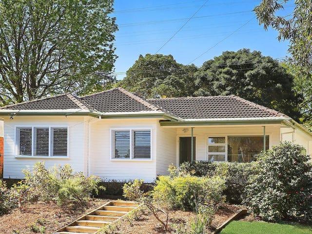 10 Buyuma Street, Carlingford, NSW 2118