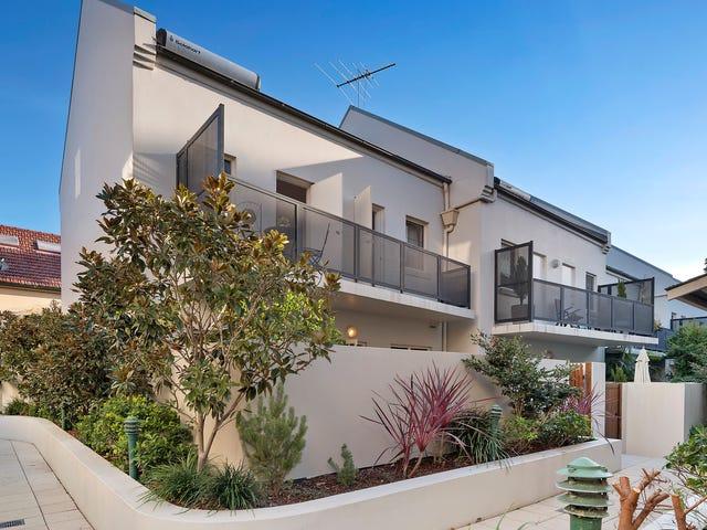 4/74 Johnston Street, Annandale, NSW 2038