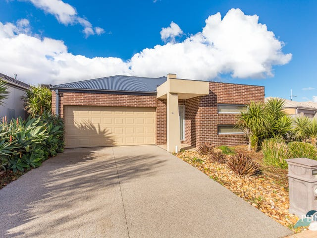 61 Fantail Crescent, Williams Landing, Vic 3027