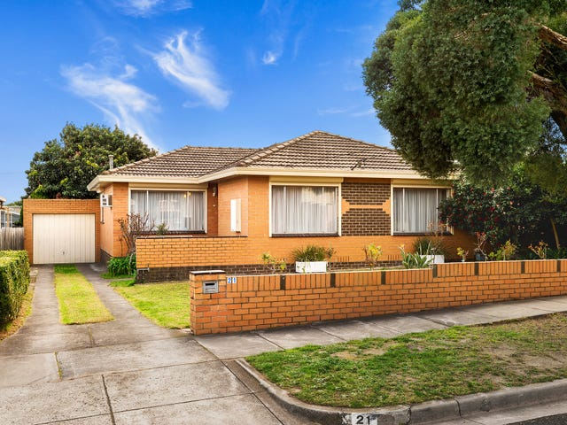 21 Montrose Street, Oakleigh South, Vic 3167