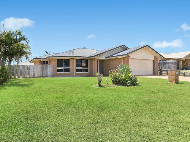 14 Kate Street, Gracemere, Qld 4702